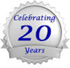 20 Years In Enterprise Content Management Open Text Business